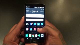 "LG G4 ""Real Review"""