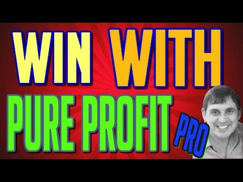 Pure Profit Pro  - work from home jobs New Jersey - Dallas work from home jobs