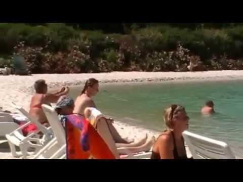 création de bassin naturel piscine naturelle Paul HERAUDEAU CLAIRE LAGON