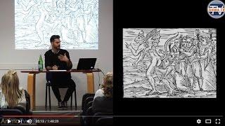 Andrea Pellegrino - Esoterismo: origini, storia e implicazioni moderne