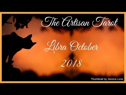Libra October 2018 Ok So Your Mad    Where is it Going to Take You?