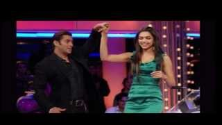 Salman Khan | Deepika Padukone | Finally Work Together | Yash Raj's Next Project !!!