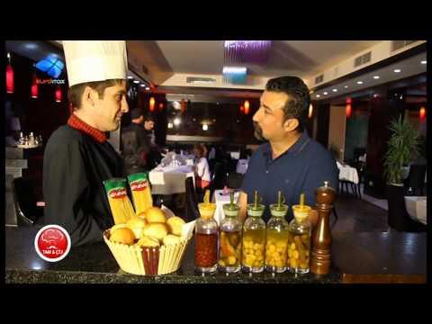 DC Steakhouse Erbil