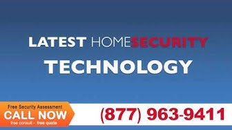 Best Home Security Companies in Farmers Branch, TX - Fast, Free, Affordable Quote