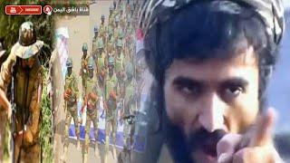 مشاهد حربية تحبس الأنفاس ll أقوى عمليات أبطال اليمن ضد تحالف الغزو والعدوان - The Yemeni Wrath