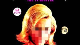 TV Girl - It Evaporates