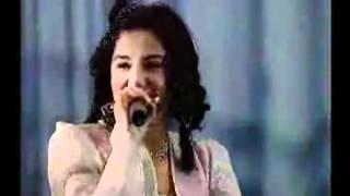 7 Ashiqe Zaram jan Tajiki