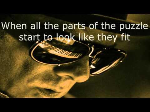 Van Morrison  1995  Days Like This  with lyrics