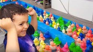 fun indoor playground for kids,hamza kids boys