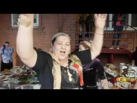 Цыганские приколы видео ::