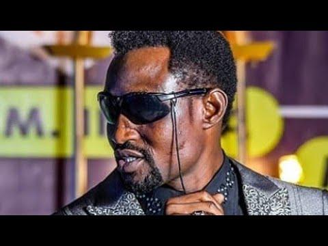 Download Wakar Atiku Chanji a cikin Chanji | Wakar Siyasa By Nura M Inuwa | Hausa Song 2019 |Hausa Films 2019