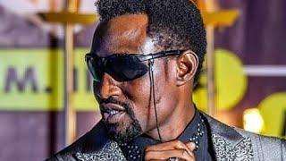 Wakar Atiku Chanji a cikin Chanji | Wakar Siyasa By Nura M Inuwa | Hausa Song 2019 |Hausa Films 2019