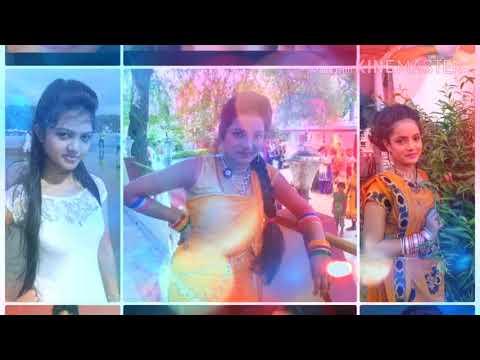 Bewafai kahe kale dj song,video mix HD bhojpuri 8800219309