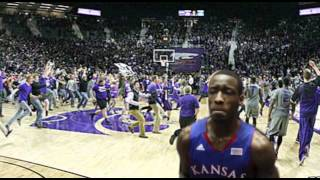 Repeat youtube video Stop Court Storming