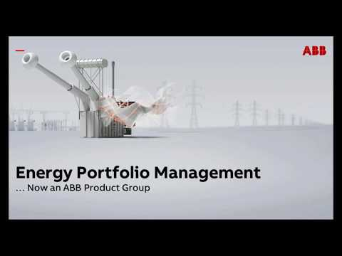 An Integrated View of the Energy Sector: ABB's 25-year elect