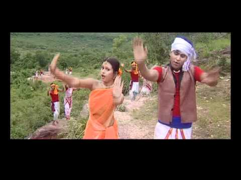 Jai Phula Lo_Jai Phula_Folk Love Songs_Modern Folk_Oriya Song