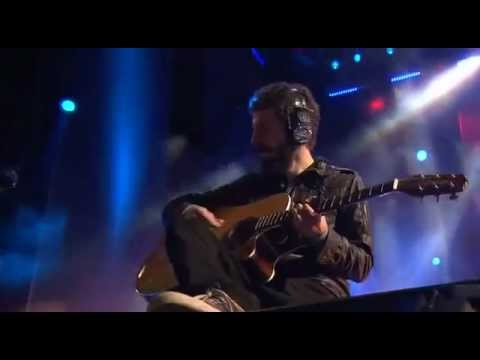 linkin park live in moscow red square 2011 download