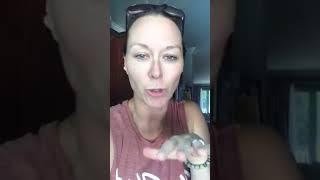 Mon jeûne - jour 5 (7 Jours Sans Manger)