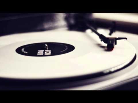 Save the Vinyl - Promo mix 2015 (Techno)