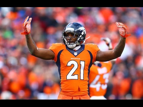 Denver Broncos 2016 Season: Second Half