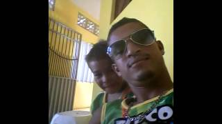 Carnaval do time Sport TV 1 jogador
