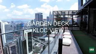 Cheapest homestay in KL - Anggun Residence  | Hotel Review | KUALA LUMPUR