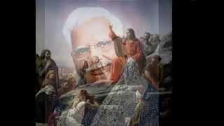 """A tribute to C Ashwath.  """"ಒಂದೂರಲ್ಲಿ ಒಬ್ಬ ರೈತನಿದ್ದ """" Christian devotional song - Kannada"""
