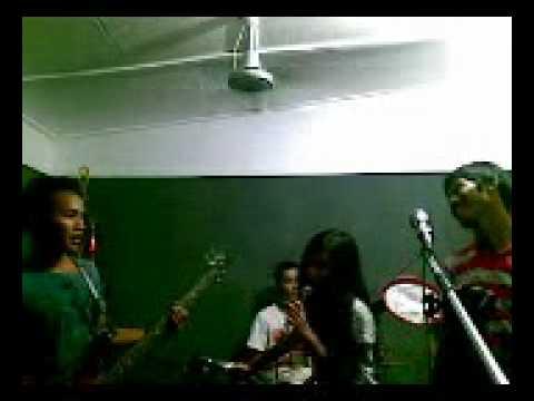Tiara Band - Percayalah.mp4