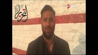 بالفيديو.. ميدو: أحمد مرتضى منصور مستقبل الإدارة في الزمالك