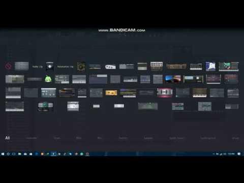 How to make Amapiano house #3 FL Studio + FLP