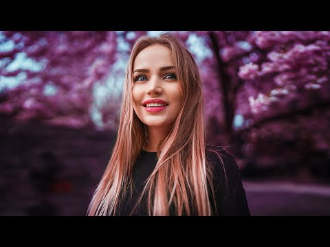 Best of EDM 2020 Club Music Mix & Electro House Music 2020