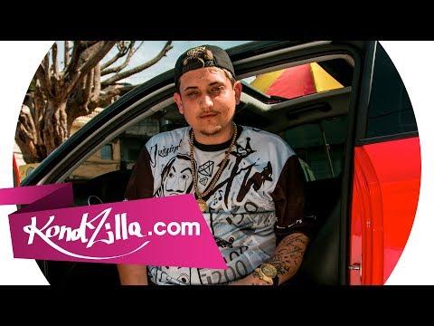 MC Digu - Toma Lá Dá Cá (kondzilla.com)
