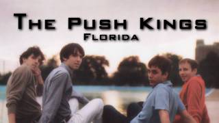 Watch Push Kings Florida video