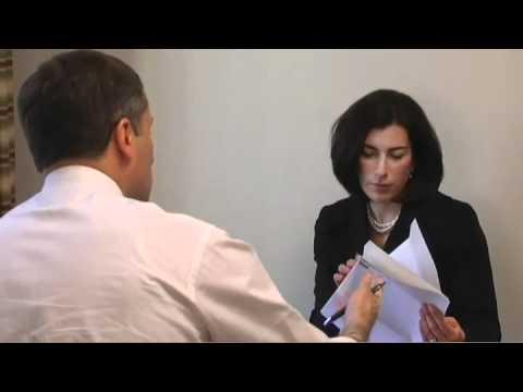Boston MA Domestic Violence Defense Lawyer Video