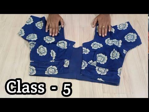 Basic online class || Mala's Studio