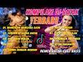 KOMPILASI DJ BATAK TERBARU 2021 (Full Album Remix Lagu Batak)