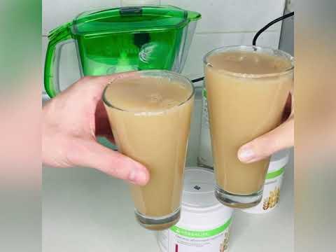 Рекомендую наивкуснейший напиток для очищения кишечника