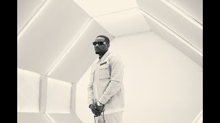 DJ Tunez - Causing Trouble ft. Oxlade (Official Video)
