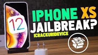 ios-12-1-jailbreak-iphone-xs-max-news-new-cydia-updates-by-saurik