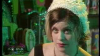Babes In Toyland (1995 Documentary)