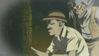 Ygotas Episode 52 Seto Kaiba Vs The World Littlekuriboh Vloggest