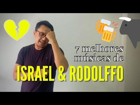 as-7-melhores-do-israel-e-rodolffo-(para-conhecer-um-pouco-mais-do-rodolffo-do-bbb21)