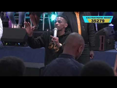 Download Mlomowezulu Miracle Money