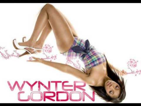 FloRida feat Wynter Gordan - Sugar (Mondotek Remix)