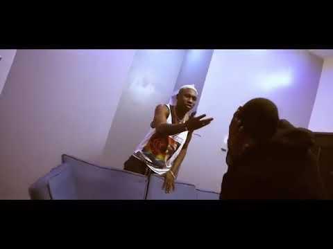Download Zlatan - Ninu Aye Official video