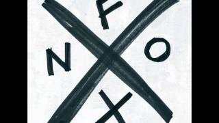 NOFX-Police Brutality (Urban Waste)