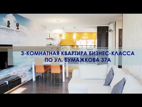 Аренда жилья в Баку Сдается 2-комнатная квартира в Баку
