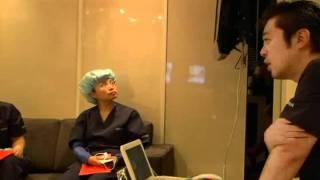 [삼성동코헨 ]코성형수술잘하는병원 코헨성형외과