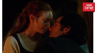 Download lagu The stocking scene - Poldark: Series 2 Episode 6 - BBC One
