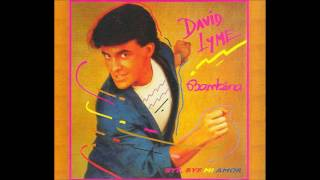 David Lyme - Bambina (Special Remixed Version). Italo Disco 1995